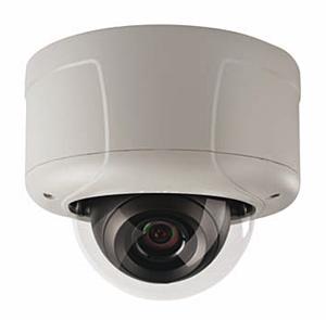 установка камеры скрытого наблюдения