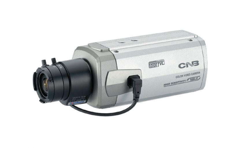 Скрытая видеокамера: где купить. На что обращать внимание при покупке